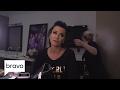 RHOBH: Kyle Richards Predicts How the Reunion Will End (Season 7) | Bravo