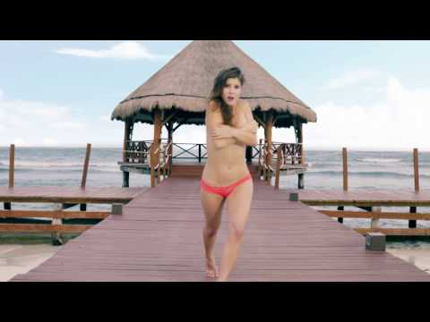 Making a Viral Video - Behind the Scenes: Evolution of the Bikini
