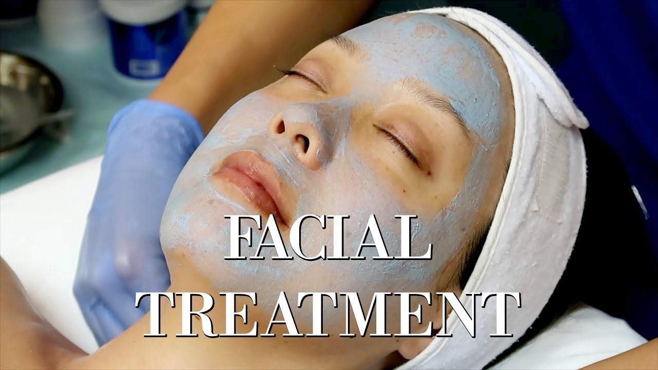 facial-care-center-in-the