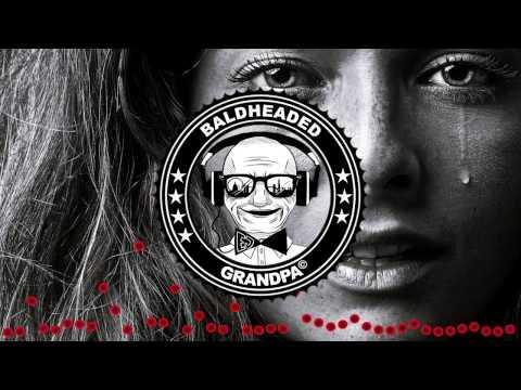 Rag`n`Bone Man - Skin (HQ Acoustic version)