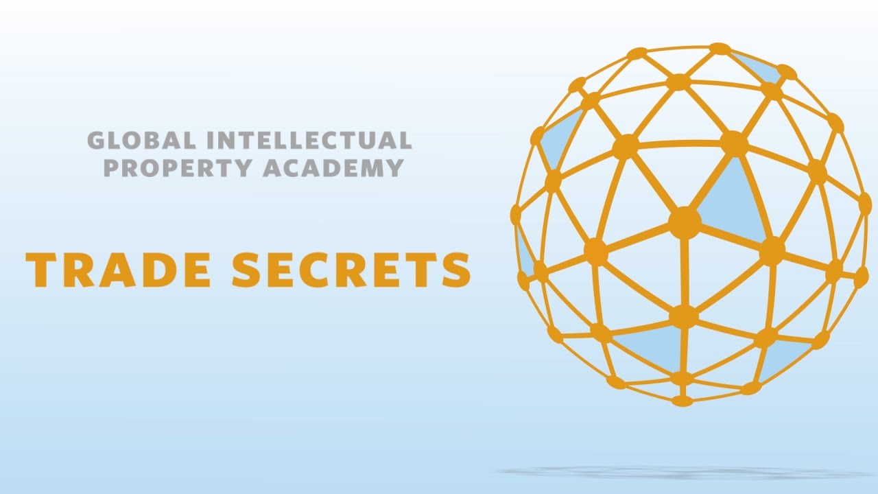 Trade secret - what it is and how to follow it 51