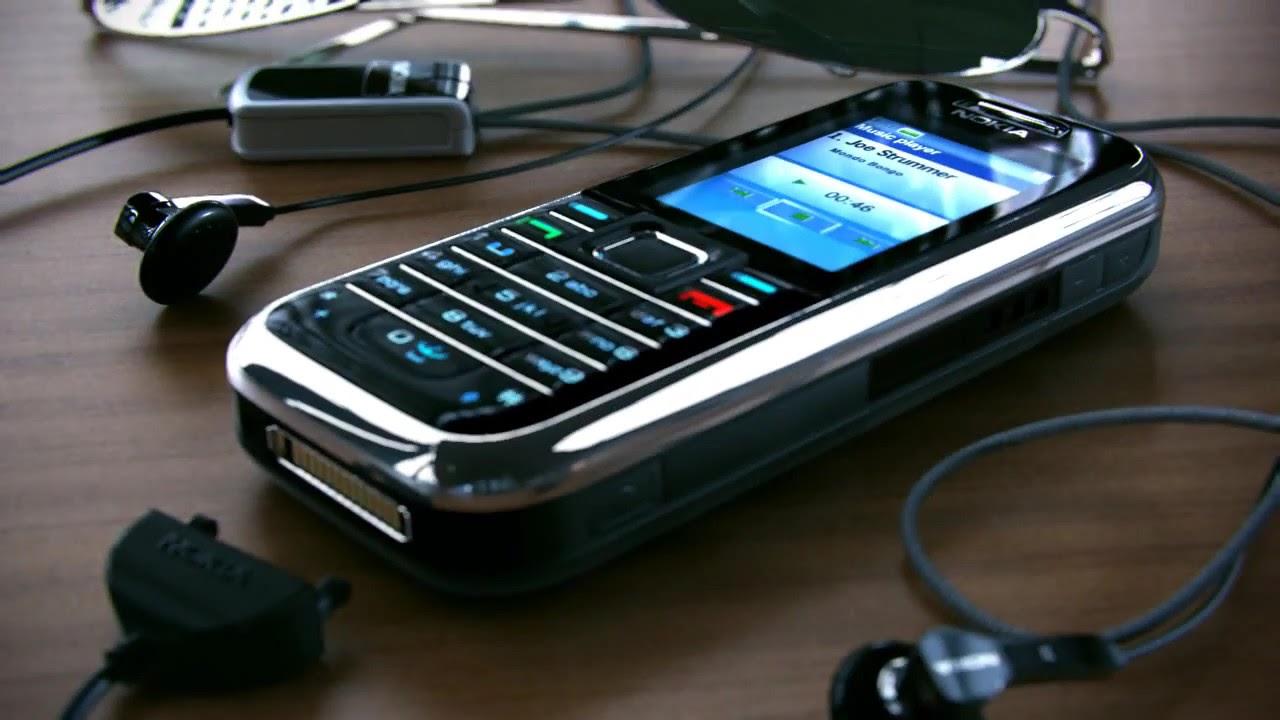 Nokia 6233: цены от 3 500руб. До 3 500руб. В наличии у 1 магазина. Купить нокиа 6233 в санкт-петербурге. Характеристики, описание, фото.