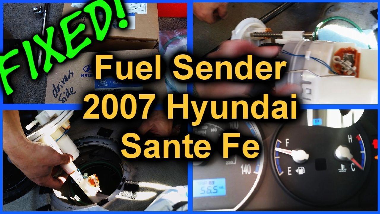 Hyundai Coupe Dashboard moreover  furthermore Maxresdefault likewise Hyundai Elantra Md Steering Wheel besides Lamborghini Aventador S Review. on 2017 hyundai santa fe