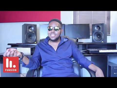 ZuluMafia Talks Creating Demand For Music To Be On Radio