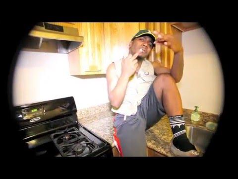 Lil B - Finess Em *Music Video* LYRICS ARE DEF DEEP ROOTED