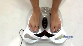 Dr Tens Therapy