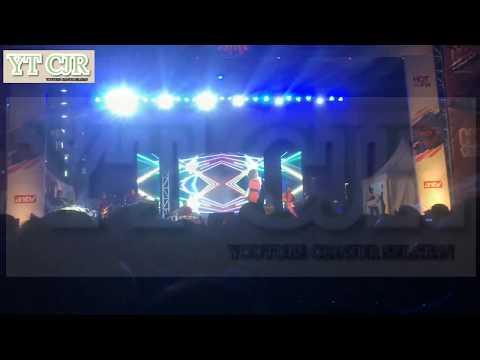 Irma Darmawangsa - Bang Jarwo Lagu Baru
