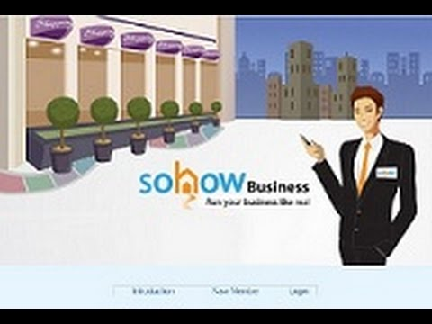 Free Business Games