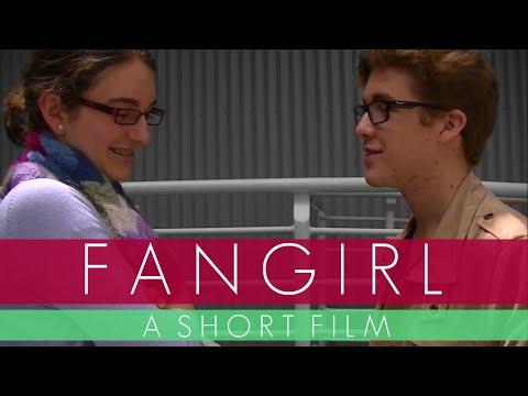 Fangirl: A Short Film