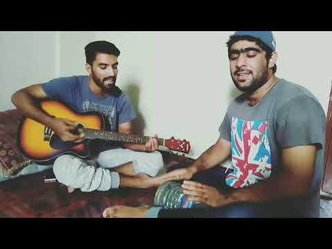 Laila O Laila Balochi song Haisum and Zaheer