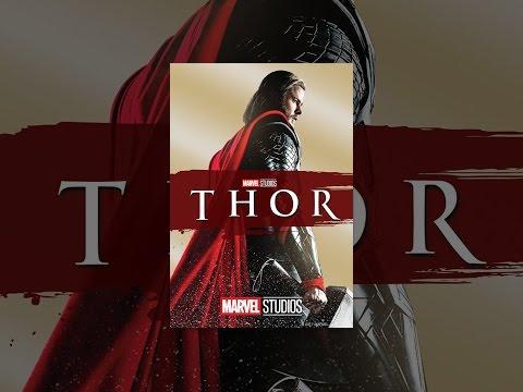 Thor Mp3