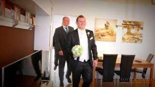 Hochzeitsfotografie & Hochzeitsvideo in Regensburg