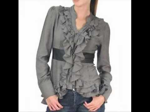 Beautiful One Modest Fall Fashion Apostolic Pentecostal Styles - YouTube
