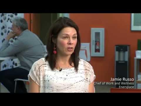 Chargebee Customer Testimonial - Enerspace Coworking