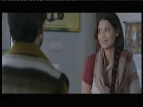 Anangsha Biswas (Luv Shuv Tey Chicken Khurana Scene)