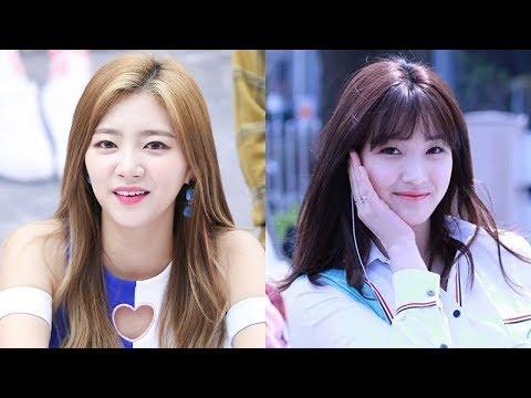 kim jonghyun shinee dating