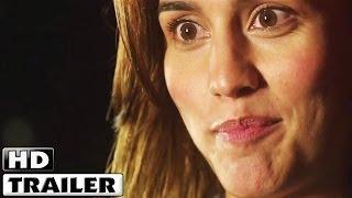 Dioses Y Perros Trailer 2014 Español