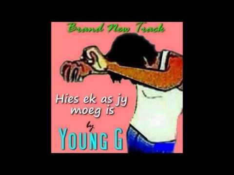 Jou Pik Moet Jik - Young G