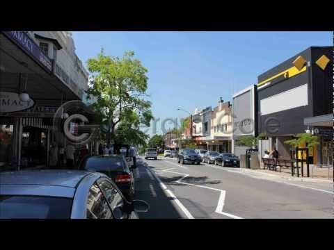 419 New Canterbury Road, Dulwich Hill NSW 2203 - For Lease