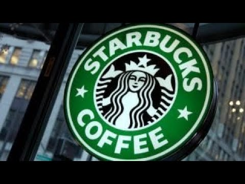 Starbucks pumpkin spice latte funds white supremacy?