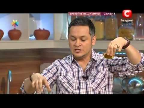 Как приготовить минтай – лучшие блюда