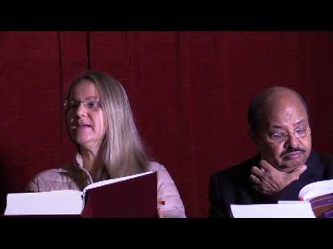 075-Faith school -Catena Aurea -Germany By Br Thomas Paul 15-24 Nov 2017