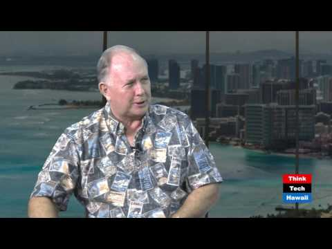 A Bank Of Hawaii Update With Kevin Sakamoto