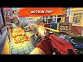 Download BEST FPS Shooting Game For Android { Guns of Boom }|| 2018 || KD GAMER ||