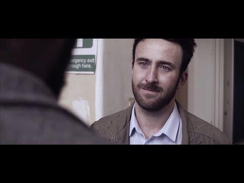Ryan Sloan - Showreel
