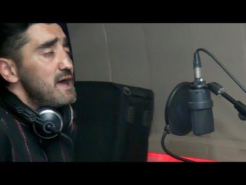 2017 SUPER MUZIKALNI / AYDIN XIRDALAN / SEN MENI HER CURE ALDATDIN / Azeri Music / Musiqili Meyxana