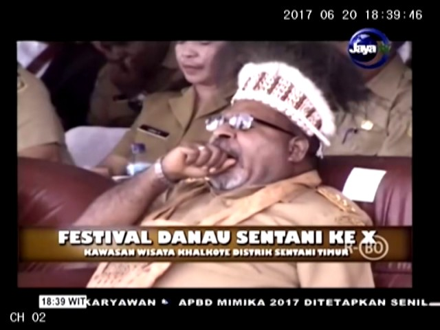 GRAND OPENING FDS 2017