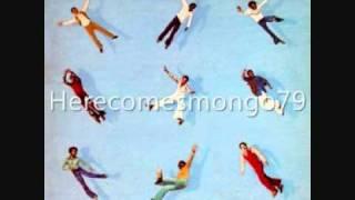 Jazz Funk - Pleasure - Sassafras Girl
