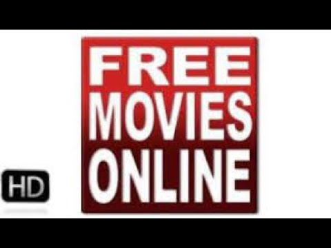 HOW TO DOWNLOAD MOVIES IN HD|INFINIX...