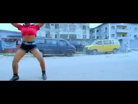 Dj Baddo ft Skaliey - Oje (Official Video)