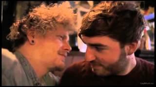 Гей клип The Irrepressibles - Two Men In Love