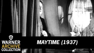 Maytime (Original Theatrical Trailer)