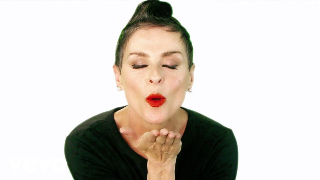 Lisa Stansfield Lisa Stansfield new images