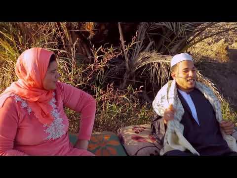 الحلقة ( 3 ) انتقام الحاج سعد وبطة من القرموطي / والمفاجئة في رد فعل شخلول / اضحك من كل قلبك 😂😂