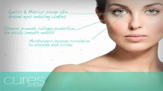 Cures by Avance - Beautyfix Summer 2009 Thumbnail