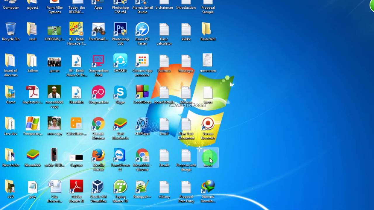 how to use internet download manager