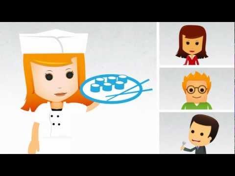 Cision PR Campaign Management Software