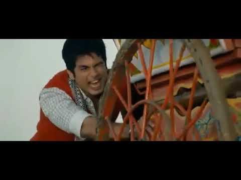 Mausam 2011 Hindi full movie hd |shahid kapoor  |sonam kapoor| full Hindi movie 2020