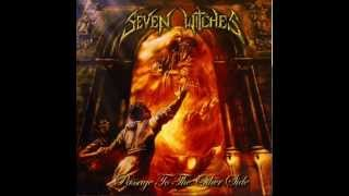 Watch Seven Witches Johnny video