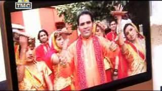jogi nu dhiyayida sukha ram sorya new songs baba balak nath ji by ashok mahey