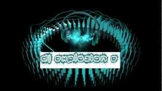 Dj Explosion E Vs Dj Hixxy- Hold Me Tonight