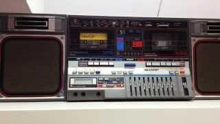 MJ Cole - Watertight (Stepan Bitus Rework)