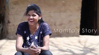 Mamta's Story