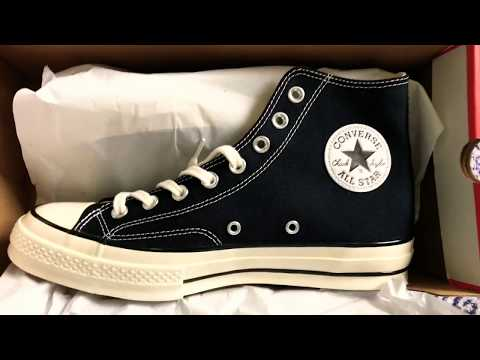 7fe428d2574e32 converse onfeet tagged videos on VideoHolder