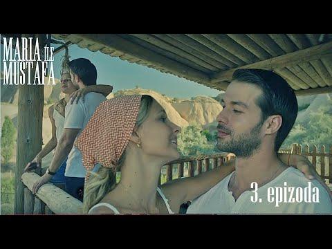Download Marija i Mustafa - 3.epizoda sa prevodom