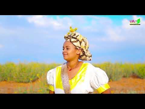 Shewit Haile & Teklu Kidane   Fikri Mezanu   New Eritrean Music 2018  ( Official Vidio)  LUL TV